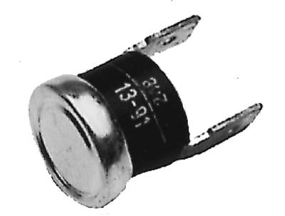150IG12