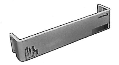 206FR08
