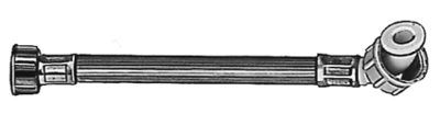 102LG16