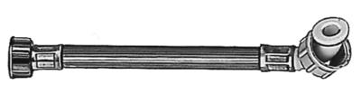 102LG51