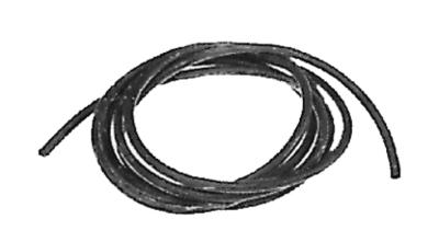 104LG01