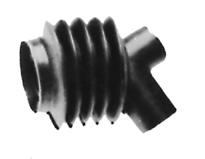 120AE02