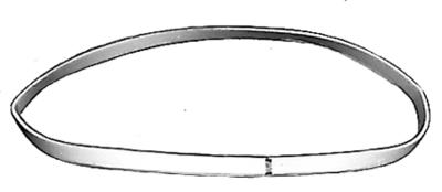 125ZN04