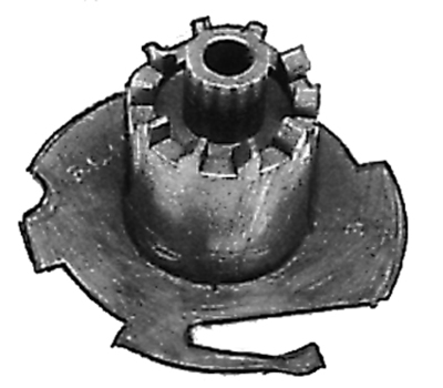 141ZN03