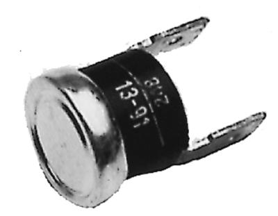150IG06