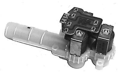 155AE01