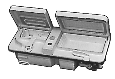 156CY01