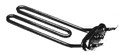 159AK01