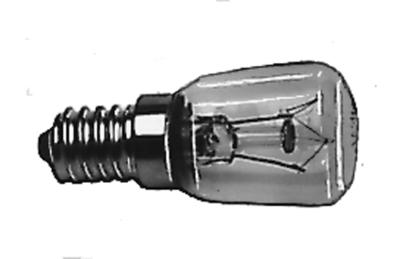 208FR21