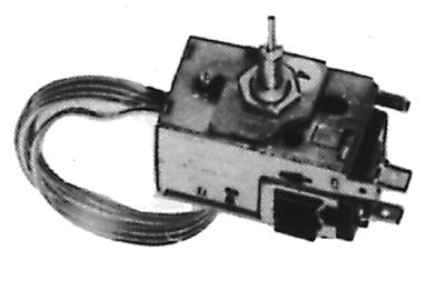 213FR15