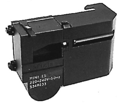 219FR22