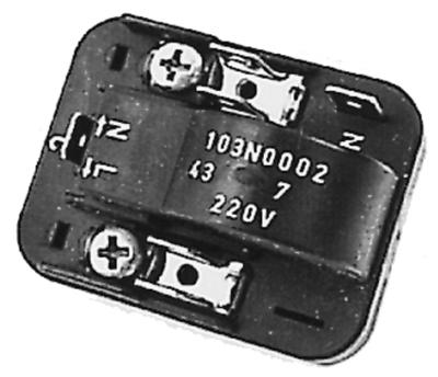 219FR23