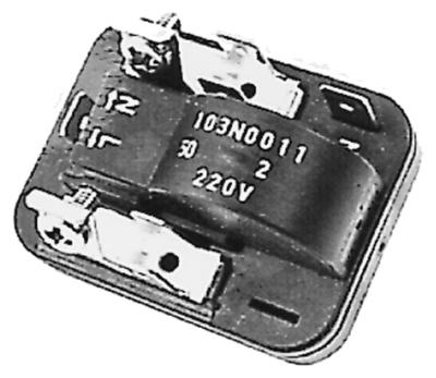 219FR25