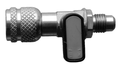 250FR140