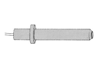 310CU06