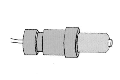 310CU11