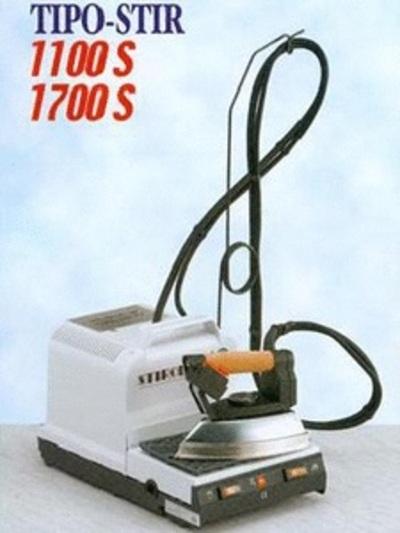 700PF001