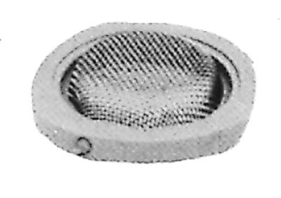 102LG01