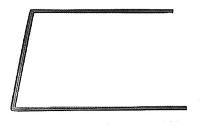 126ID01