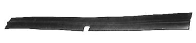 126SM01