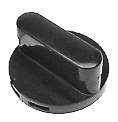 141ZN02