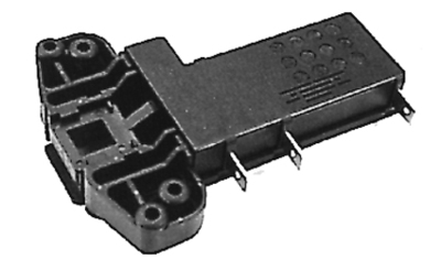 148AE05