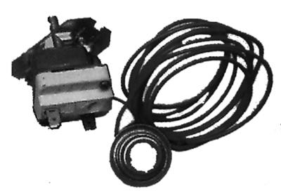 149ZN01