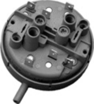 152LG05