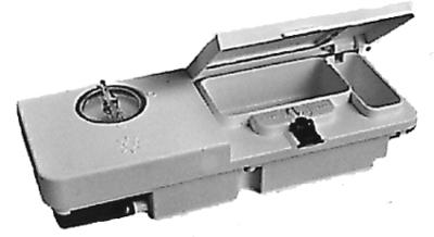 156AR05