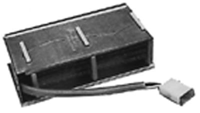 159AK02