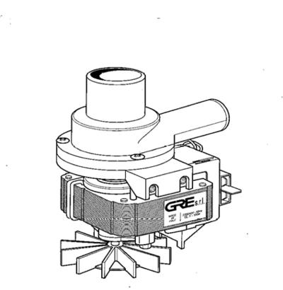 163AE02