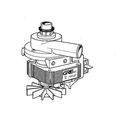 163AE06