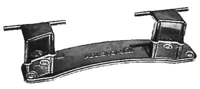 164AR04