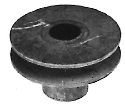 166AR01
