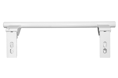 200FR101