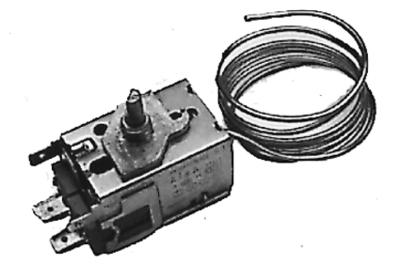 214FR35