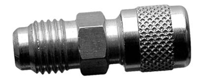 250FR101