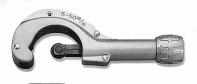 250FR147