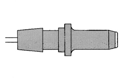 310CU01