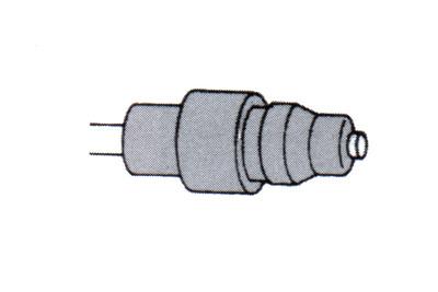310CU12
