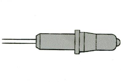310CU14