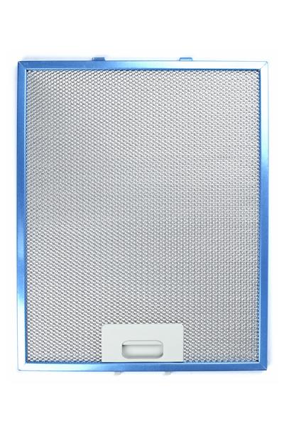 505FC06