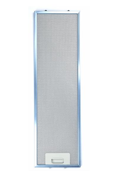 505FC07