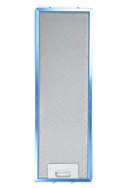 505FC11