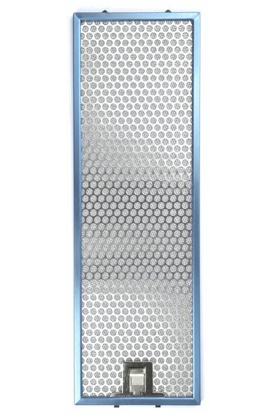 505FC18