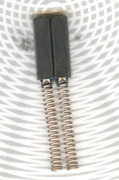 806PE12