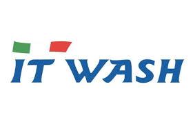 It Wash